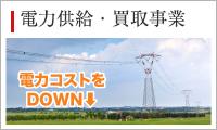 電力供給・買取事業